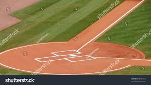 Size Of Home Plate 20 Major League Home Plate Size Pictures And Ideas On Carver Museum