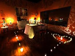 romantic bedrooms with candles. Romantic Bedroom Candle Ideas Simple Candles In Decoration Cheap On Bedrooms With R