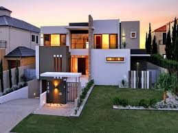 Real Home Design New Design