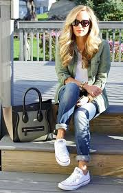 converse no show socks. 23 clothing items every college girl should own converse no show socks