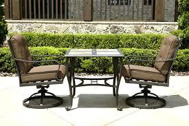 art van clearance patio furniture amazing