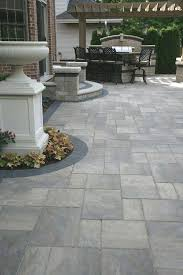 patio paver designs ideas. Patio Paver Design Ideas Best Of Elegant Backyard 20 Designs