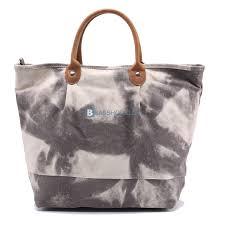 big tote handbags