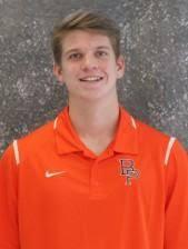 Jacob Johnson 2018 Baseball Roster | Brewton-Parker College (Georgia)  Athletics