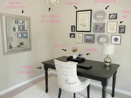 decorating work office. decorate work office 10 decorating ideas terrific home