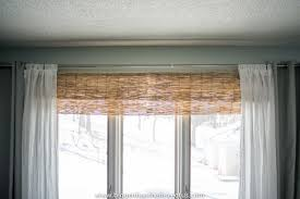 bamboo blind tutorial
