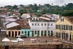 imagem de Lençóis Bahia n-10