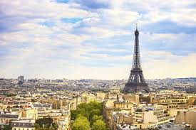 dining with eiffel tower view. 10 best hotels in paris with eiffel tower views [updated 2017] | trip101 dining view