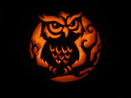 Cool Pumpkin Faces Pin By Meagan Wohlberg On Gourd Massacre Pinterest Owl Pumpkin
