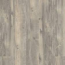 floor amusing shaw vinyl flooring your home idea