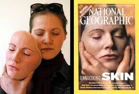 prosthetic makeup special makeup fx