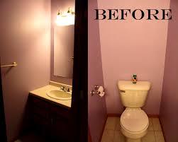 accessoriesdrop dead gorgeous bathroom design best rated lavender ideas bathrooms untitled halfbathbefore hill and bathroomdrop dead gorgeous great