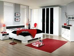 black n white furniture. Black And White Bedroom Furniture Luxury Walls . N