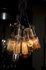 vintage lighting pendants. Wonderful Pendants Edison Vintage Pendant Light Lovely Lighting Pendants  L Enlightning Co In I