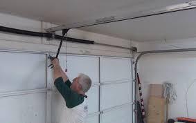 garage door cable came offTop Photo Isoh Marvelous Duwur In Motor Satiating Marvelous In