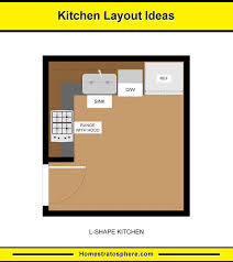 l shaped kitchen no island l shaped kitchen layout diagram sept28
