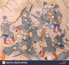 Risultati immagini per gli ottomani