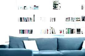 modern bookshelves book shelves contemporary bookcases and