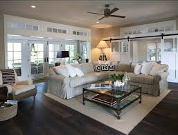 casual family room ideas. informal living room decorating ideas modern house. view larger casual family