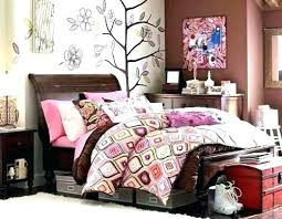 brown and pink bedroom pink and brown bedroom endearing extraordinary pink brown bedroom great pink room