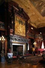 grand fireplace grand fireplace a91 grand