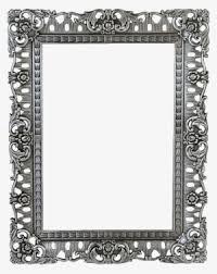 Image Photo Framing 15 Ornate Black Picture Frame Png For Free On Mbtskoudsalg Border Design For Men Seekpng 15 Ornate Black Picture Frame Png For Free On Mbtskoudsalg Border