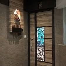 entrance decor main door design