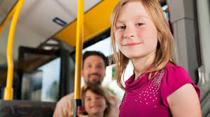 do kids need a zip oyster card