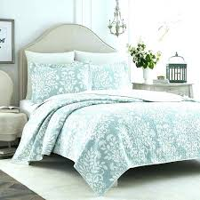 shabby chic bedding target leave a reply cancel reply shabby chic nursery bedding target target simply shabby chic bedding target