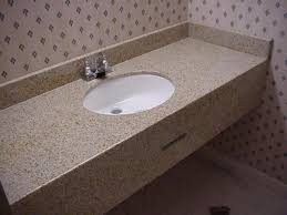 royal solid surface interior design llc