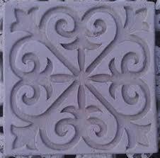 clay tile design ideas. Contemporary Clay Great Tile With Clay Tile Design Ideas D