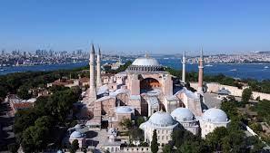 """تركيا تتطلع لـ""""صلح بالمجان"""".. وقيادي بالعدالة والتنمية يكشف """"الطلب المصري"""""""