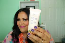 light foundation estee lauder double wear all day glow bb moisture makeup review demo foundation ings