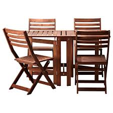 full size of modern concept incredible dining chair on furniture with wooden dining chair 326 with