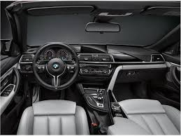 2018 bmw 535i. interesting 535i 2018 bmw 4series interior photos inside bmw 535i s