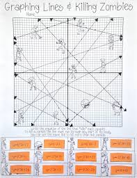 entrancing system of equations graphing worksheet pdf jennarocca