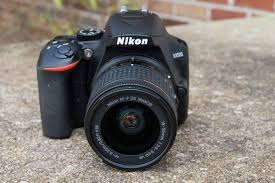 Nikon Seating Chart Nikon D3500 Review Best Dslr For Beginners Toms Guide