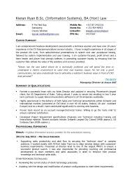 Director Engineering Resume Templates – Corbero