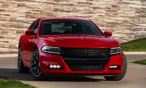 2018 dodge rampage.  rampage 2018 dodge avenger u2013 all car models for rampage l