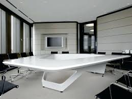 contemporary office designs. Contemporary Office Interior Design Images Modern Ideas Pictures Find This Pin And More On Designs E