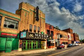 Meyer Theatre Green Bay 2019 All You Need To Know Before