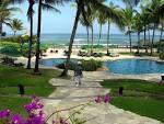 Le Meridien Nirwana Bali Golf & Spa Resort | Mapio.net