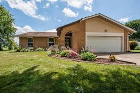 320 Northview Dr London Oh 43140 Recently Sold Trulia