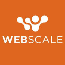 Aws Marketplace Webscale Networks