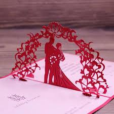 Impressive Marriage Invitation Card Design Unique Wedding Invitation