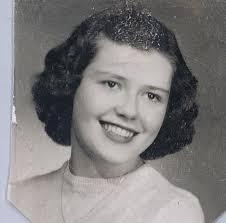 Dorothy Kirk Obituary - (1933 - 2019) - Lawrence, KS - Lawrence  Journal-World