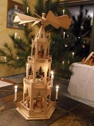 A Proper Saxon Christmas Festive Fun And Pyramids Part 1 Nyx
