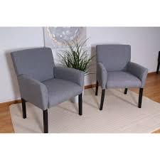Boxx Contemporary Furniture Design Boss Contemporary Guest Chair Office Guest Chairs Office
