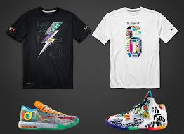 lebron friday the 13th shirt. nike basketball \u201cwhat the\u201d t-shirts. june 13th lebron friday the shirt t