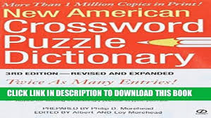 crossword puzzle dictionary hd andrew swanfeldt paperbacklue solving aid solver book